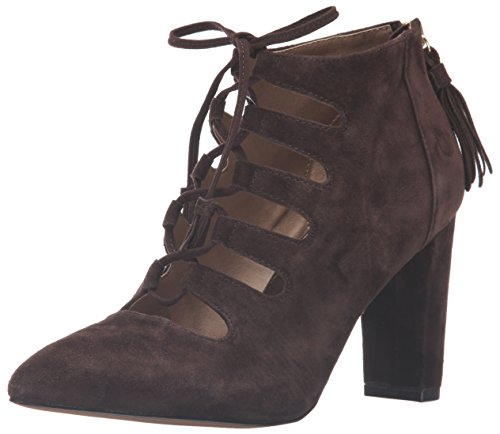 adrienne-vittadini-footwear-womens-neano-boot-dark-brown-95-m-us