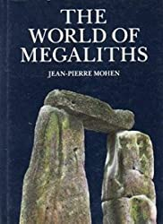 The World of Megaliths