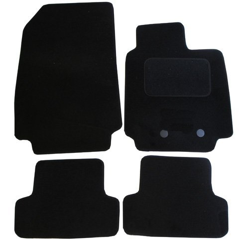 jvl-renault-clio-mk3-2009-2013-fully-tailored-car-mat-set-with-2-clips-4-pieces-black