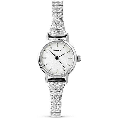 Montre bracelet - Femme - Sekonda - 4676.27