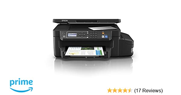 epson m200 scanner driver