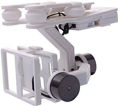 walkera-g-2d-plastic-white-brushless-gimbal-for-ilook-ilook-gopro-hero3
