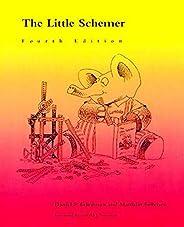 The Little Schemer (The MIT Press)