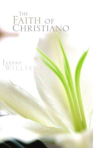 The Faith of Christiano
