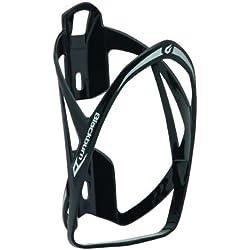 Blackburn SLICK - Portabidón para bicicletas negro negro