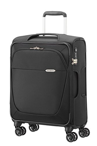 samsonite-b-lite-3-spinner-s-55cm-365l-black