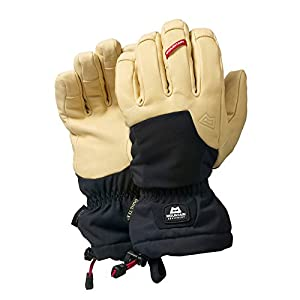 Mountain Equipment Herren Couloir Handschuhe