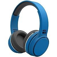 Altec Lansing AL-CAQ370-001.520 - Auriculares, color azul