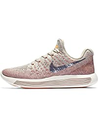 Borse E Nike Scarpe Flyknit it Lunarepic Amazon YwqX4X