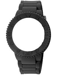 Relojes Hombre Watx Colors WATX COLORS STRAP CHRONO COWA1200