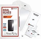 EVI Real Glass Huawei P20 Lite