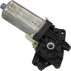 Bosch 0390201964 Getriebemotor
