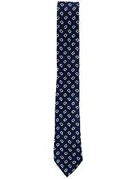check out 2ac6c 3af51 Amazon.it: cravatta uomo - Etro: Abbigliamento