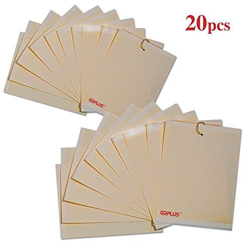 g2plus-trampas-adhesivas-para-moscas-insectos-piojos-10-unidades