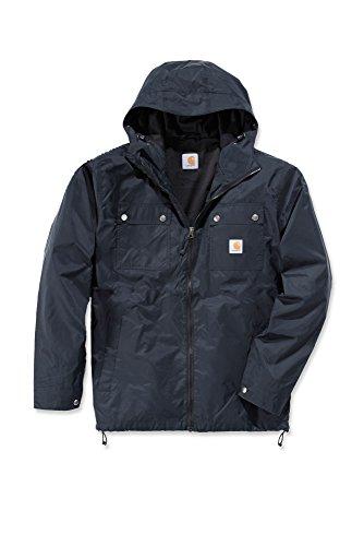carhartt-abrigo-negro