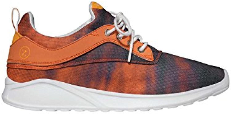 Globe - Zapatillas, Unisex  - Zapatos de moda en línea Obtenga el mejor descuento de venta caliente-Descuento más grande