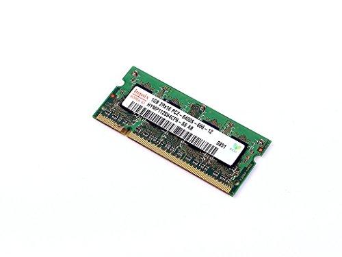 hynix-1024mb-ddr2-667mhz-pc-5300-so-dimm-200pin-high-end-ram-modul-neu
