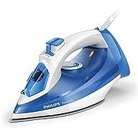 Philips gc2990/20Bügeleisen blau 2400W