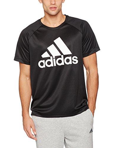, Camisetas