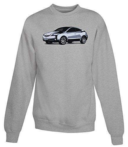 billion-group-japan-concept-fast-car-club-womens-unisex-sweatshirt-grigio-x-large