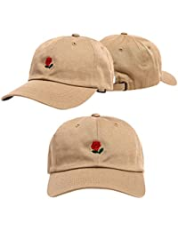 e71ef271273 Amazon.in  Beige - Caps   Hats   Accessories  Clothing   Accessories