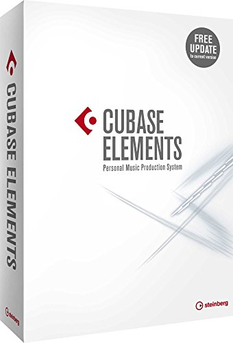 steinberg-cubase-elements-9-recording-software