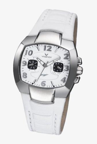 Viceroy 432024-05- Orologio da donna