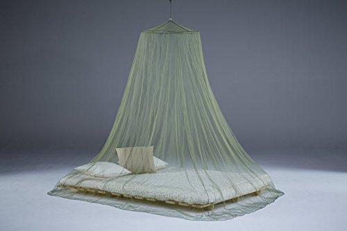 moskitonetz-extragross-fur-doppelbetten-200x200cm-grun