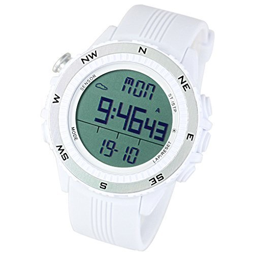 lad-weather-german-sensor-digital-compass-altimeter-barometer-weather-forecast-outdoor-climbing-runn
