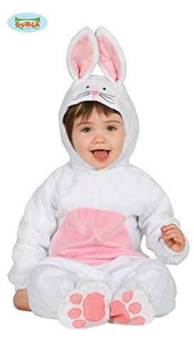 costume-da-coniglietto-bugs-bunny-per-neonati-di-6-12-mesi