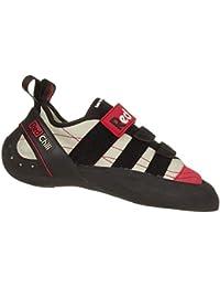 Red Chili Spirit VCR IZ Zapatos de escalada