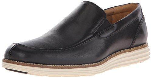 cole-haan-original-grand-vntn-slip-on-loafer