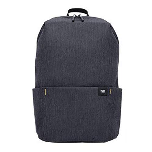 Xiaomi Mi Casual Daypack Nero SIM Free