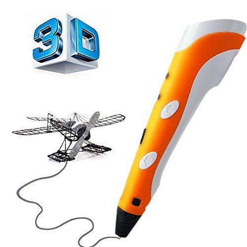 3d-stylo-pen-imprimante-a-peindre-impression-stereoscopic-printing-pen-avec-abs-filament-multi-coule