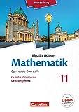 ISBN 3060406685