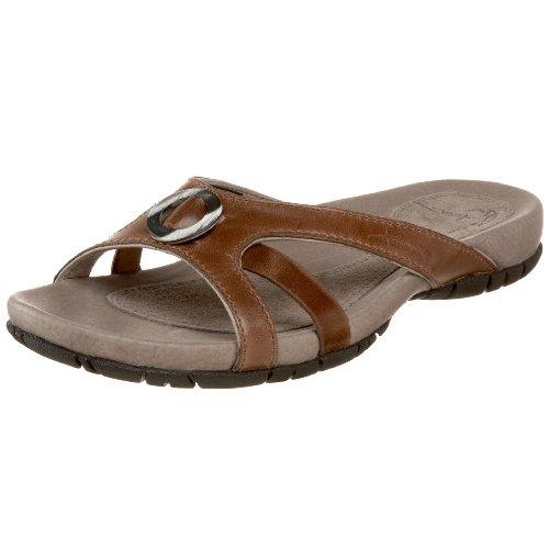 teva-lilee-luxe-sandal-ladies-sandals-brown-women-pointureeur-37