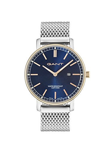 Reloj GANT para Hombre GT006018