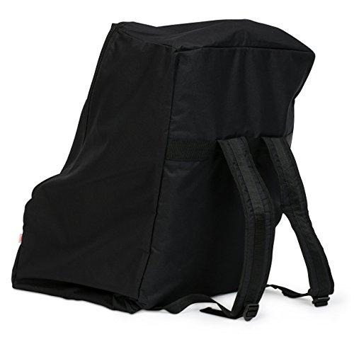 Preisvergleich Produktbild Baby Caboodle Autositz-Reisetasche
