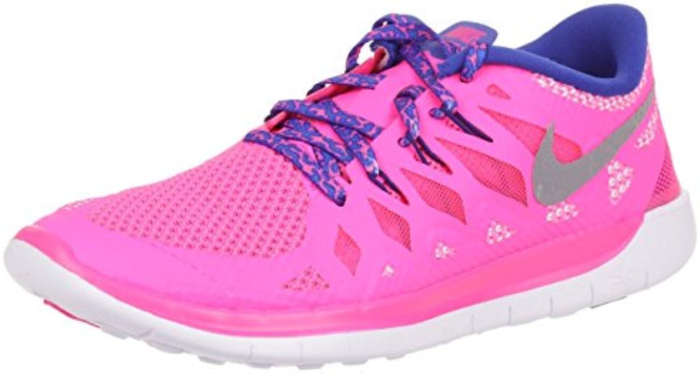 Zapatos de entrenamiento Nike niños Solarsoft Thong deporte