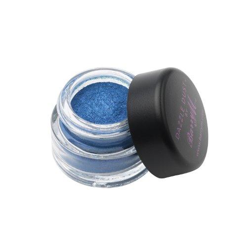 Barry M Dazzle Dust, Lidschatten 22 - Electric Blue