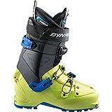 Dynafit Herren Skitourenschuhe Neo PU senf (521) 28