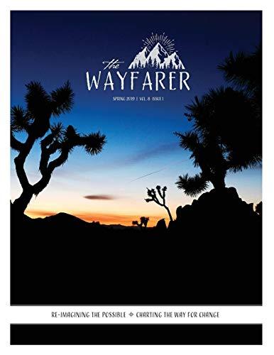 The Wayfarer Magazine: Spring 2019