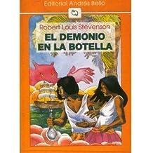 El demonio en la botella/The devil in the bottle