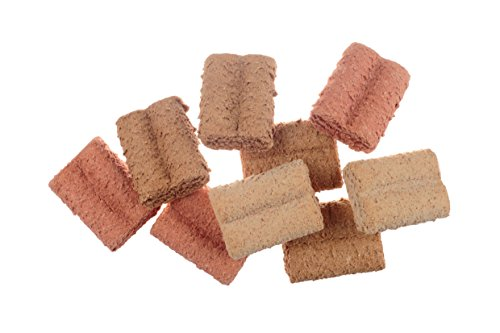 Mera Dog Mini Tandem Mix, 1er Pack (1 x 10 kg)