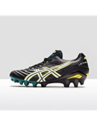 Asics Lethal Glory Bota De Rugby - AW16