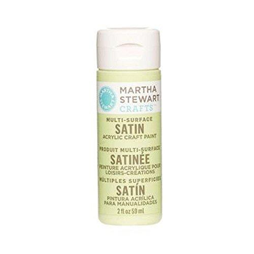martha-stewart-crafts-2-oz-cebette-satin-peinture-acrylique-multicolore