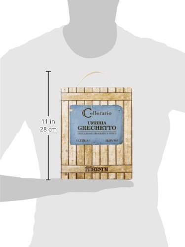 Cantina-Tudernum-Grechetto-IGT-trocken-Bag-in-Box-1-x-5-l