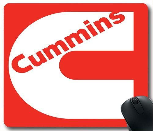 cummins-logo-k37r4-x-mouse-pad-raton-beautiful-mouse-mat