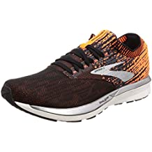 Amazon.it  scarpe running Brooks da uomo 8993415d8fc