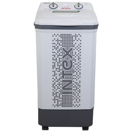 2. Intex WM65 Semi-Automatic